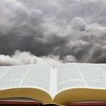 bible5 150x150 Засідання кафедри Священного Писання
