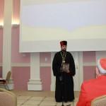 02 150x150 Ювілей архієпископа Мечислава Мокшицького