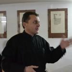 125 150x150 Презентація видань УПЦ КП