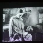 142 150x150 Вшанування жертв Голодомору 1932 33 років