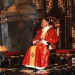 38 150x150 Ювілей архієпископа Мечислава Мокшицького