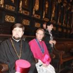 45 150x150 Ювілей архієпископа Мечислава Мокшицького