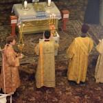 48 150x150 Храмовий празник ЛПБА