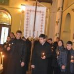 54 150x150 Вшанування жертв Голодомору 1932 33 років