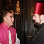 55 150x150 Ювілей архієпископа Мечислава Мокшицького