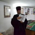 58 150x150 Презентація видань УПЦ КП