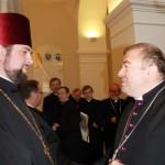 65 150x150 Ювілей архієпископа Мечислава Мокшицького