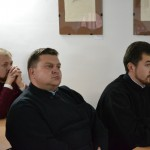 68 150x150 Презентація видань УПЦ КП