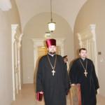85 150x150 Ювілей архієпископа Мечислава Мокшицького