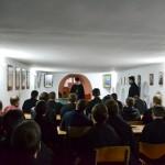 88 150x150 Презентація видань УПЦ КП