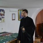 97 150x150 Презентація видань УПЦ КП