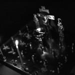 01 150x150 У ЛПБА закінчились уставні богослужіння першого тижня Великого Посту