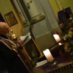 121 150x150 У ЛПБА закінчились уставні богослужіння першого тижня Великого Посту