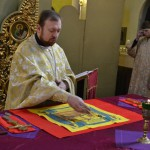 20 150x150 У ЛПБА закінчились уставні богослужіння першого тижня Великого Посту