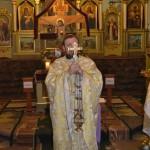 30 150x150 У ЛПБА закінчились уставні богослужіння першого тижня Великого Посту