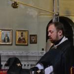 72 150x150 У ЛПБА закінчились уставні богослужіння першого тижня Великого Посту