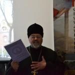 02 150x150 Збірник матеріалів Постових читань