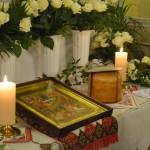 07 150x150 Світле Христове Воскресіння