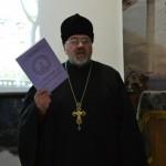 110 150x150 Збірник матеріалів Постових читань