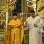 85 150x150 Світле Христове Воскресіння