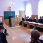 0 150x150 Круглий стіл: Державотворчі процеси у Київській Русі: роль Церкви