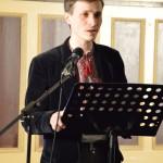 101 150x150 Урочиста академія памяті митрополита Василя Липківського
