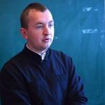 102 150x150 Круглий стіл: Державотворчі процеси у Київській Русі: роль Церкви