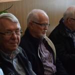 11 150x150 Делегація з Німеччини відвідала ЛПБА