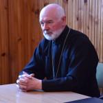 113 150x150 Круглий стіл: Державотворчі процеси у Київській Русі: роль Церкви