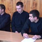 122 150x150 Круглий стіл: Державотворчі процеси у Київській Русі: роль Церкви