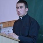 132 150x150 Круглий стіл: Державотворчі процеси у Київській Русі: роль Церкви