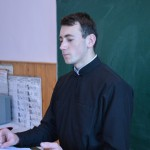 142 150x150 Круглий стіл: Державотворчі процеси у Київській Русі: роль Церкви