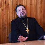 152 150x150 Круглий стіл: Державотворчі процеси у Київській Русі: роль Церкви