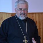 162 150x150 Круглий стіл: Державотворчі процеси у Київській Русі: роль Церкви