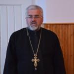18 150x150 Круглий стіл: Державотворчі процеси у Київській Русі: роль Церкви