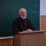 23 150x150 Круглий стіл: Державотворчі процеси у Київській Русі: роль Церкви