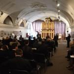 32 150x150 Урочиста академія памяті митрополита Василя Липківського