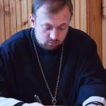 33 150x150 Круглий стіл: Державотворчі процеси у Київській Русі: роль Церкви