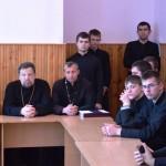 42 150x150 Круглий стіл: Державотворчі процеси у Київській Русі: роль Церкви