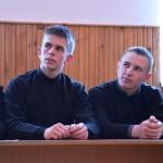 52 150x150 Круглий стіл: Державотворчі процеси у Київській Русі: роль Церкви