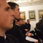 61 150x150 Урочиста академія памяті митрополита Василя Липківського