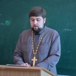 62 150x150 Круглий стіл: Державотворчі процеси у Київській Русі: роль Церкви