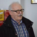 7 150x150 Делегація з Німеччини відвідала ЛПБА