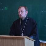 72 150x150 Круглий стіл: Державотворчі процеси у Київській Русі: роль Церкви