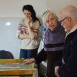 8 150x150 Делегація з Німеччини відвідала ЛПБА