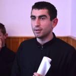 82 150x150 Круглий стіл: Державотворчі процеси у Київській Русі: роль Церкви