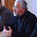 92 150x150 Круглий стіл: Державотворчі процеси у Київській Русі: роль Церкви
