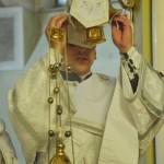 DSC 0158 150x150 Свято першої Сповіді в академічному храмі