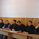 DSC 0426 150x150 Засідання Вченої Ради ЛПБА