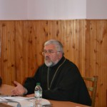DSC 0433 150x150 Засідання Вченої Ради ЛПБА